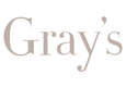 Gray's Auctioneers - Cleveland, OH