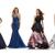 Aria Bridal & Formal Wear