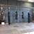 Area 502 Mixed Martial Arts