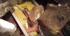 Psychic Reading and Crystals - Boston, MA