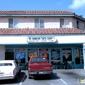 Mi Rancho Taco Shop Numero Uno - San Diego, CA