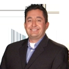 American Family Insurance - Alex Carrera Agency