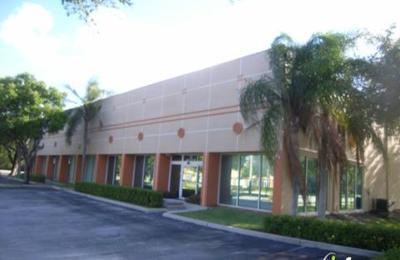 Mastermailer Inc - Hollywood, FL