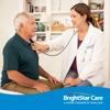 BrightStar Care North Bucks