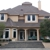 Aerial Roof Systems,LLC