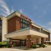 Drury Inn St. Louis St. Peters