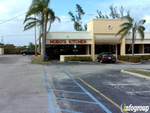 Hobou0027s Gourmet Kitchen 421 Northlake Blvd Ste K, North Palm Beach, FL 33408    YP.com