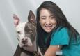 Rainbow Veterinary Hospital Inc. - Burbank, CA