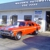 Wilson's Automotive & Towing