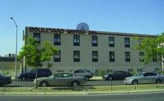 Northwestern Queens Glendale, NY Business Directory & Local Listings on santa fe depot, pensacola depot, new haven depot, san bernardino depot, detroit depot, huntsville depot, arcadia depot, tulsa depot, boise depot,