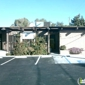 Medical Rehabilitation Associates - Las Vegas, NV