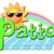 Patio Systems Inc