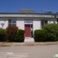 Coastal Cat Clinic - Pacifica, CA