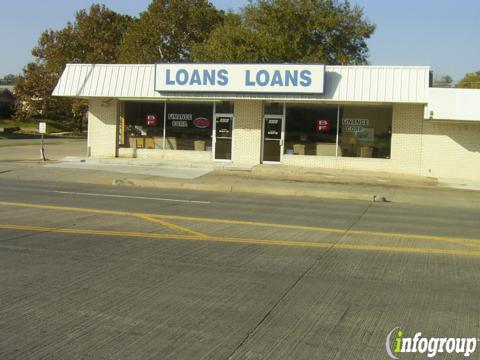 Student loans in dallas tx
