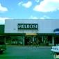 Melrose Family Fashions - San Antonio, TX