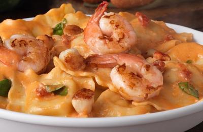 Olive Garden Italian Restaurant - Heath, OH