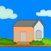 Home Loans For All