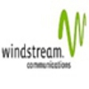 Windstream Communications Authorized Retailer