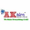 AK AIRE, LLC