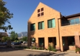 Hanger Clinic: Prosthetics & Orthotics - Sherman, TX