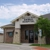 South Flower Mound Animal Hospital