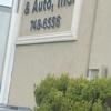 Sumter Tire & Auto