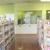 Gill Pharmacy