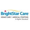 Brightstar Care Hendricks & Boone Counties