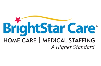 BrightStar Care Marietta - Marietta, GA