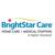 BrightStar Care Oceanside