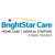 BrightStar Care East Lake County