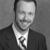 Edward Jones - Financial Advisor: Scott Burton