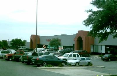 Magnolia Pancake Haus - San Antonio, TX