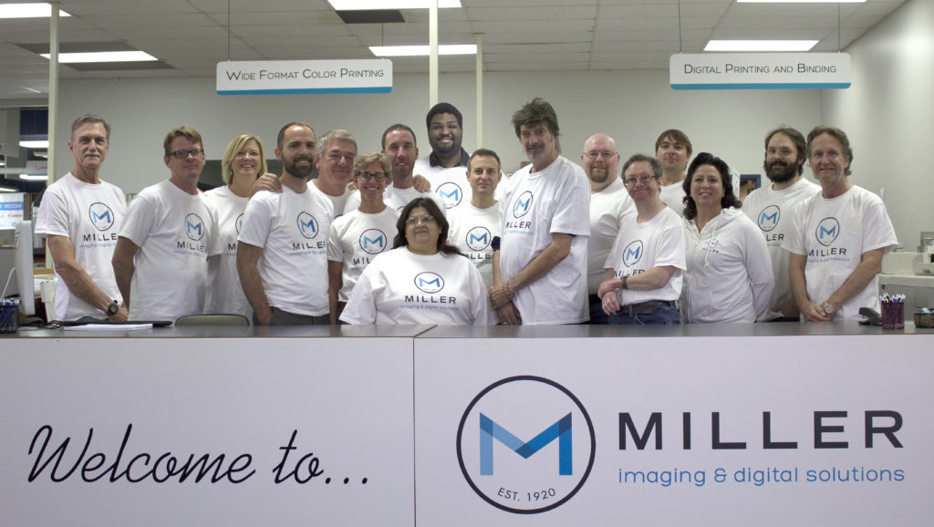 Miller imaging digital solutions 1000 e 7th st austin tx 78702 miller imaging digital solutions 1000 e 7th st austin tx 78702 yp malvernweather Images