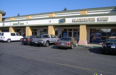 LaVida Massage - Sunnyvale, CA