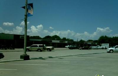 Kids Castle Learning Ctr - Dallas, TX