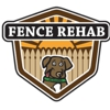 Fence Rehab
