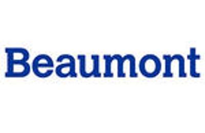 Beaumont Service Center - Southfield, MI