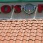 Barro's Pizza - Mesa, AZ