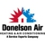 Donelson Air Service Experts