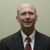 Givens, Glenn F. - Kolb & Murphy, Attorneys at Law, LLC