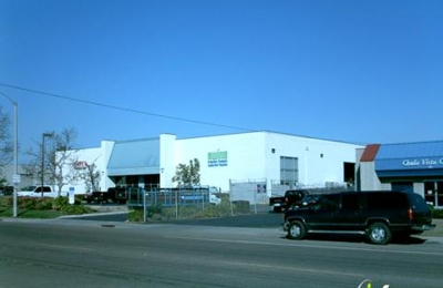 Ewing Irrigation - Chula Vista, CA