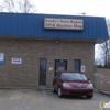 Sandy's Auto Repair & Machine Shop