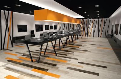 Mike's Custom Flooring, Inc. - Redlands, CA