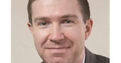Jeff Huntington - State Farm Insurance Agent - Springdale, PA