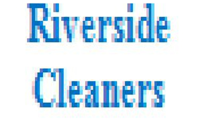 Riverside Cleansers - Riverside, RI