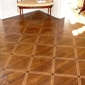 A G W Hardwood Floors - Guilford, CT