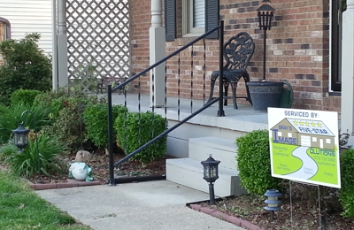 Bray's Five-Star Image Solutions - Vanduser, MO