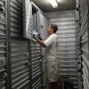 U-Haul Moving & Storage of North Pensacola