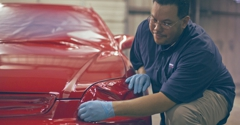 Maaco Collision Repair & Auto Painting - Las Vegas, NV